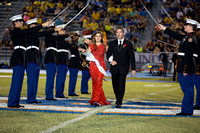 GHS_Homecoming-9404
