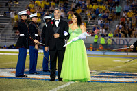 GHS_Homecoming-9430