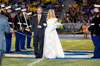 GHS_Homecoming-9439