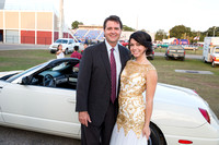 GHS_Homecoming-9221