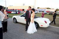 GHS_Homecoming-9218