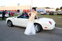 GHS_Homecoming-9225