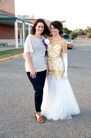 GHS_Homecoming-9177