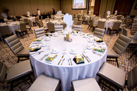 Island View Ballroom events