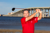 MGRC_Frost_Beach-7129