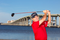 MGRC_Frost_Beach-7193