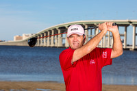 MGRC_Frost_Beach-7143