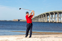 MGRC_Frost_Beach-7209