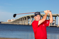 MGRC_Frost_Beach-7184