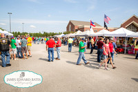 fbcHOGfest-9852_8in