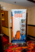 Over the Edge 2016