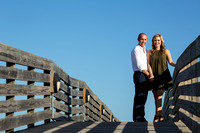 Rockstad_engagement-23042