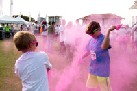 Color Vibe Gulfport best