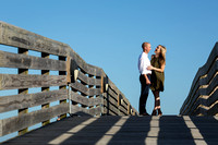 Rockstad_engagement-22953