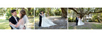 Wessler_wedding_book(SA2)_07