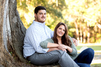 Biggo_engagement-29942