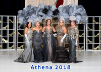20180119_Athena_Officers_5x7_JEB36166