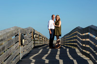 Rockstad_engagement-22923