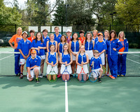 GHS_Tennis_Team_KE3A2583_8x10