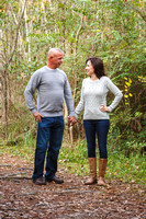 McKeon_couple-2053