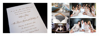 20170715 Holliday Watkins 12x8 wedding book pages