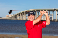 MGRC_Frost_Beach-7135