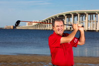 MGRC_Frost_Beach-7032